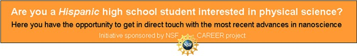 Outreach-banner-highschool