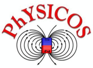 Physicos-e1481135373104-300x221